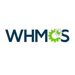 Come inserire codice fiscale o partita IVA nelle fatture con WHMCS