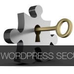 Come proteggere WordPress dagli attacchi a forza bruta distribuiti