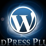 Un set di plugin WordPress essenziali