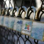 Come mettere in sicurezza un sito Joomla