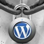 Alcuni plugin di sicurezza WordPress