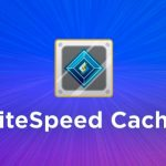 Come configurare il plugin Litespeed Cache per WordPress