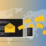 Come abilitare l'autenticazione SMTP per WordPress